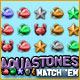 Aquastones Match'em