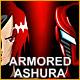 Armored Ashura