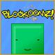 Blockoomz