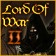 Lord of War 2